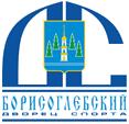 ДС Борисоглебский