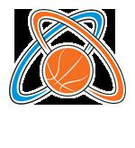 Лого команды из Самары